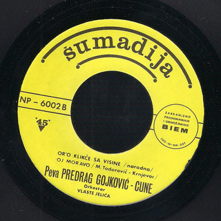 Predrag Gojkovic Cune - Diskografija  - Page 2 R-681914