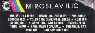 Miroslav Ilic - Diskografija - Page 2 R-682410