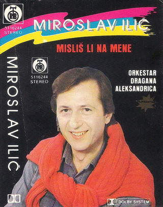 Miroslav Ilic - Diskografija - Page 2 R-682411