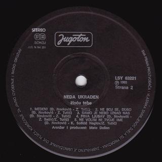 Neda Ukraden - Diskografija  - Page 2 R-690511