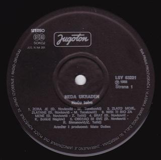 Neda Ukraden - Diskografija  - Page 2 R-690513