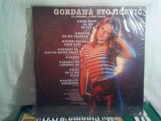 Gordana Stojicevic - Diskografija  - Page 2 R-693810