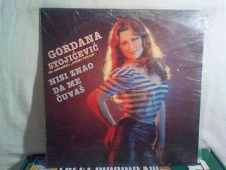 Gordana Stojicevic - Diskografija  - Page 2 R-693811