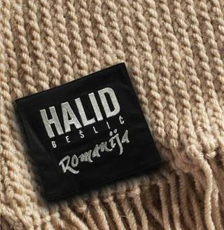 Halid Beslic - Diskografija - Page 2 R-694410
