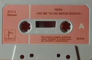 Neda Ukraden - Diskografija  R-699713