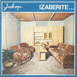 Predrag Zivkovic Tozovac - Diskografija R-703014