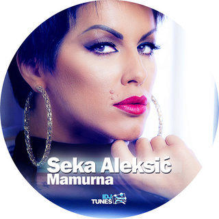 Seka Aleksic - Diskografija R-703710