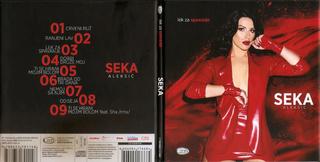 Seka Aleksic - Diskografija R-706518