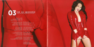 Seka Aleksic - Diskografija R-706519
