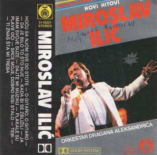 Miroslav Ilic - Diskografija - Page 2 R-707511