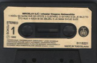Miroslav Ilic - Diskografija - Page 2 R-707512