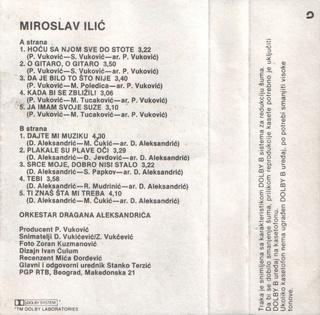 Miroslav Ilic - Diskografija - Page 2 R-707513