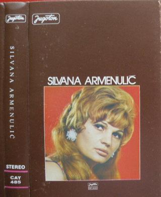 Silvana Armenulic - Diskografija  - Page 2 R-709910