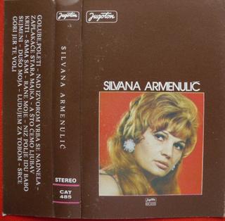 Silvana Armenulic - Diskografija  - Page 2 R-709911