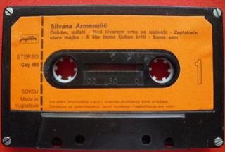 Silvana Armenulic - Diskografija  - Page 2 R-709915