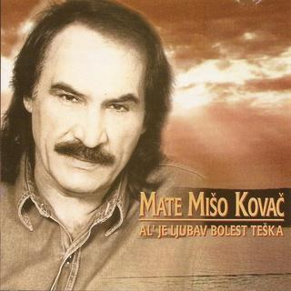 Miso Kovac - Diskografija  - Page 4 R-710510