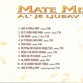 Miso Kovac - Diskografija  - Page 4 R-710512