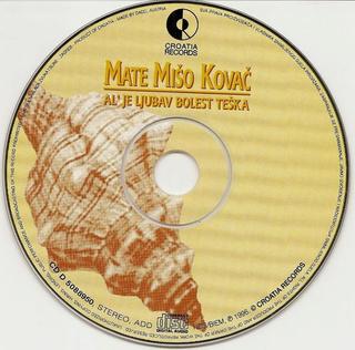 Miso Kovac - Diskografija  - Page 4 R-710513