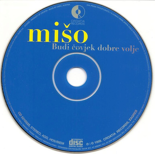 Miso Kovac - Diskografija  - Page 4 R-710515