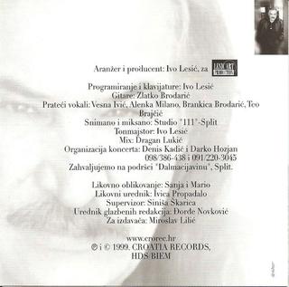 Miso Kovac - Diskografija  - Page 4 R-710516