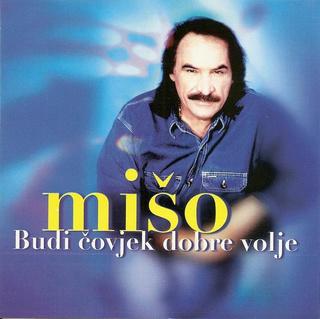 Miso Kovac - Diskografija  - Page 4 R-710517