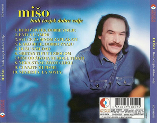 Miso Kovac - Diskografija  - Page 4 R-710518