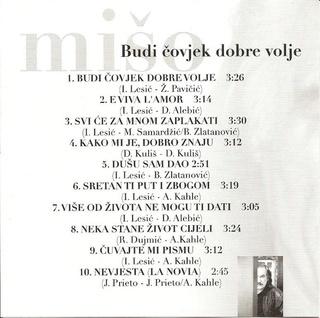 Miso Kovac - Diskografija  - Page 4 R-710519