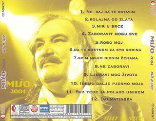 Miso Kovac - Diskografija  - Page 4 R-710521