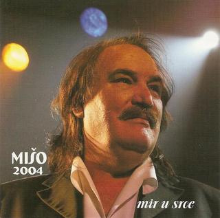 Miso Kovac - Diskografija  - Page 4 R-710522