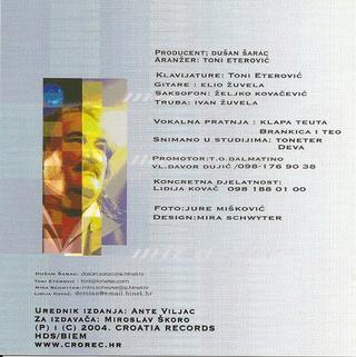 Miso Kovac - Diskografija  - Page 4 R-710523