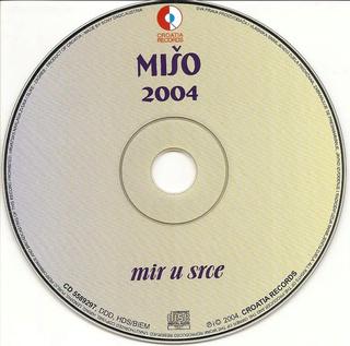 Miso Kovac - Diskografija  - Page 4 R-710524