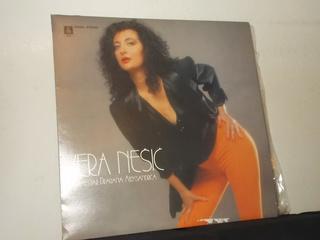 Vera Nesic - Diskografija  R-710526