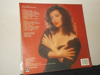 Vera Nesic - Diskografija  R-710527