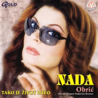 Nada Obric - Diskografija  - Page 2 R-711111