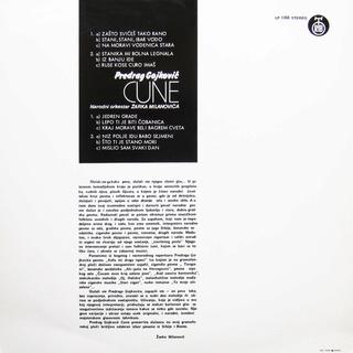 Predrag Gojkovic Cune - Diskografija  - Page 3 R-712012
