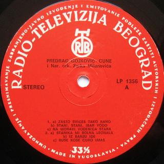 Predrag Gojkovic Cune - Diskografija  - Page 3 R-712015
