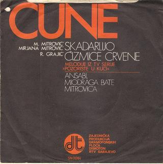 Predrag Gojkovic Cune - Diskografija  - Page 3 R-715310