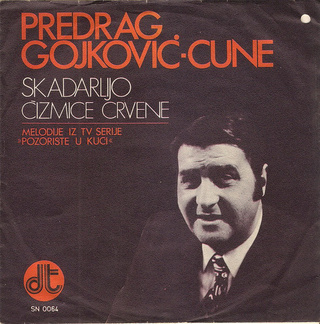 Predrag Gojkovic Cune - Diskografija  - Page 3 R-715313