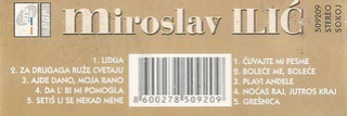 Miroslav Ilic - Diskografija - Page 2 R-717910