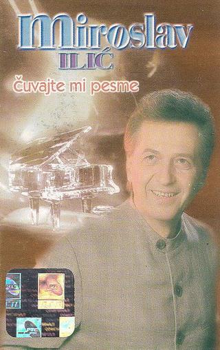 Miroslav Ilic - Diskografija - Page 2 R-717911