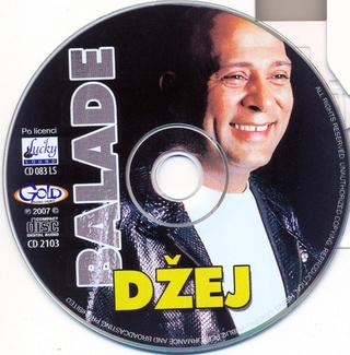 Dzej Ramadanovski - Diskografija  - Page 2 R-718210