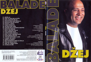 Dzej Ramadanovski - Diskografija  - Page 2 R-718211