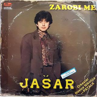Jasar Ahmedovski - Diskografija R-718514