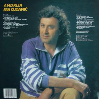 Andrija Era Ojdanic - Diskografija - Page 2 R-722811