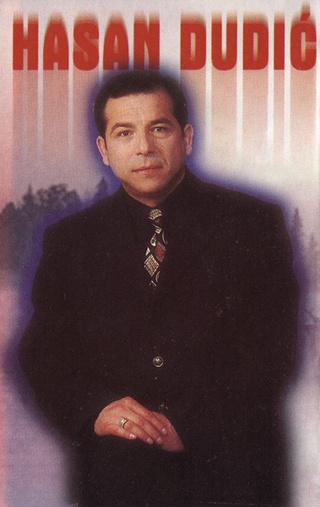 Hasan Dudic - Diskografija - Page 2 R-724028