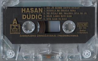 Hasan Dudic - Diskografija - Page 2 R-724029