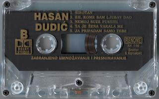 Hasan Dudic - Diskografija - Page 2 R-724031