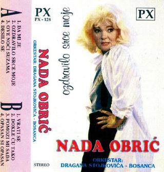 Nada Obric - Diskografija  - Page 2 R-729413