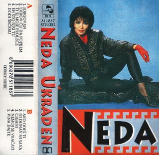 Neda Ukraden - Diskografija  - Page 2 R-730117