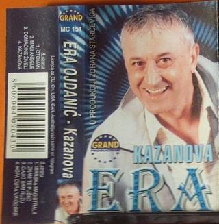 Andrija Era Ojdanic - Diskografija - Page 2 R-730515